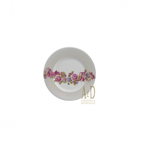 "BLUMARINE PIATTO PANE LINEA ""DESIREE"""