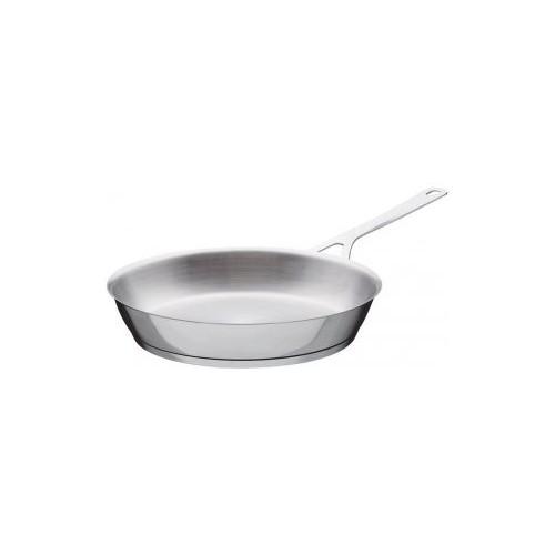 Pots Pans & long-handled Pan 280cl