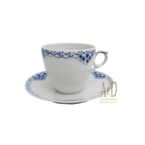 Royal Copenhagen tazzina Princess 10 cl