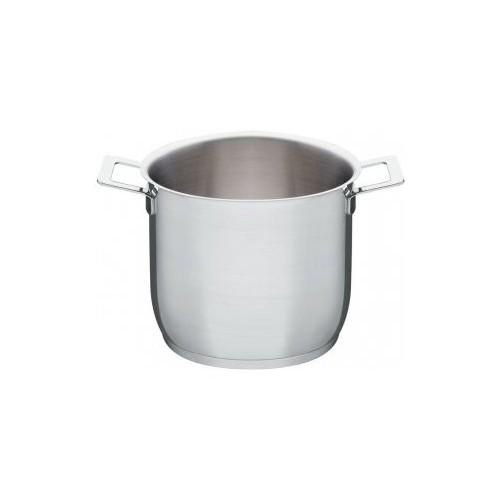 Pots&Pans Pentola in acciaio inossidabile 500cl