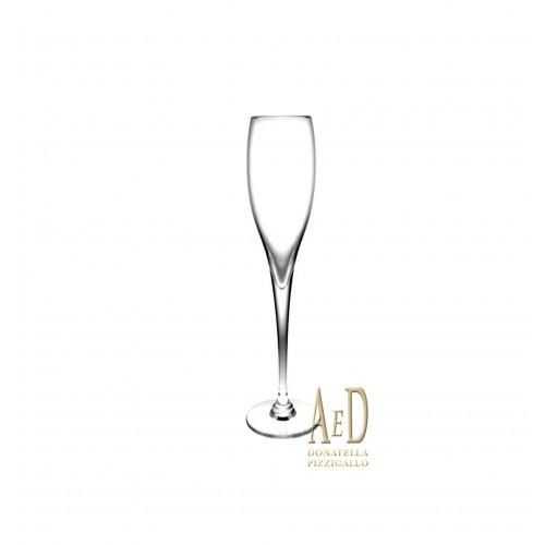 Baccarat SAINT REMY Bicchiere Flute