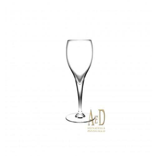 Baccarat SAINT REMY Bicchiere Calice Vino