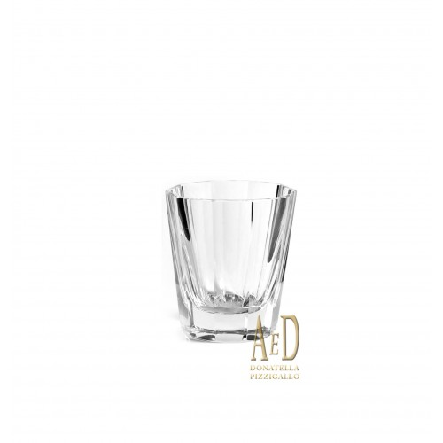 Baccarat MONACO Bicchiere Vino
