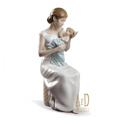 LLadro' Shooting lullaby