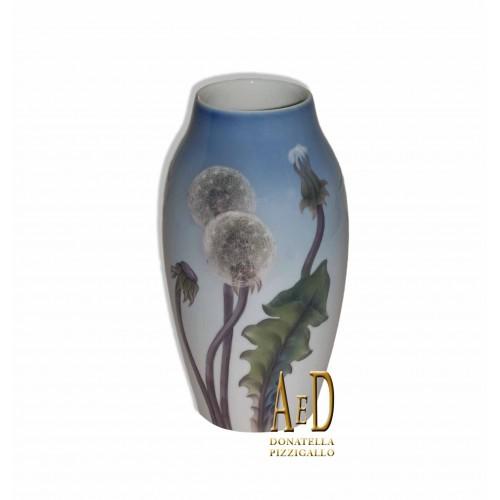 Royal Copenhagen Vaso da collezione