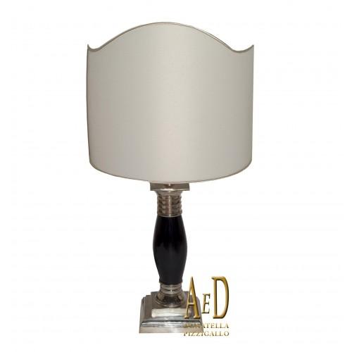 LAMPADA DA TAVOLO IN SHEFFIELD