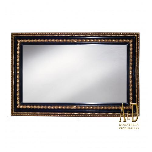Fontanelli Specchio da parete