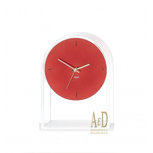 KARTELL OROLOGIO AIR DU TEMP