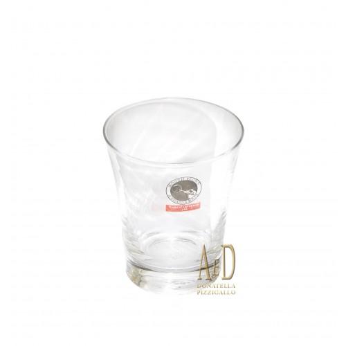 Andrea Fontebasso Servizio di bicchieri