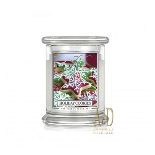 Kringle Candle Apple Chutney