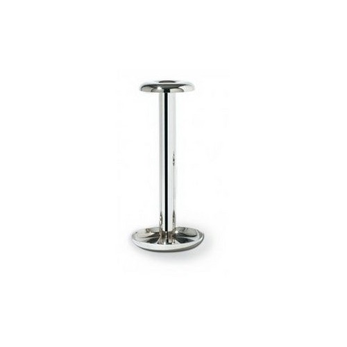 Alessi steel Stanchion