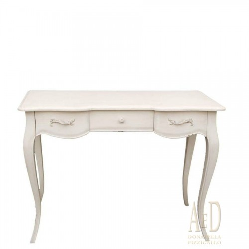 SHABBY CHIC DESK