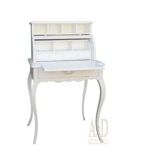 SMALL SHABBY CHIC DESK