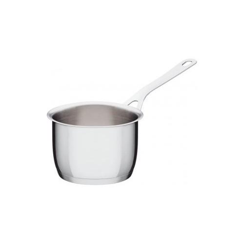 A di Alessi Pots Pans & long handled Saucepan-140 or 210 340 cl
