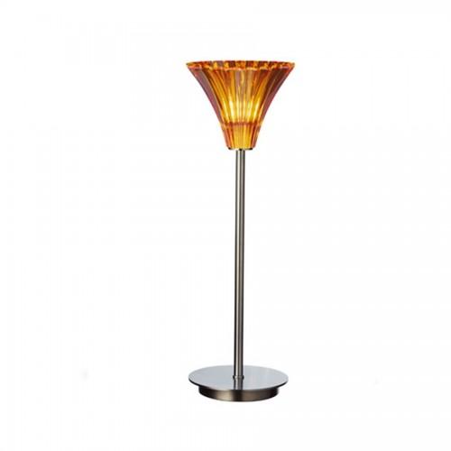 Baccarat  Lampada da Tavolo Mille Nuits