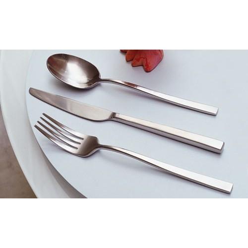 Sambonet Cutlery 3 piece Q Line