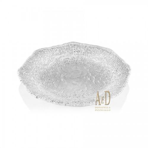 IVV Diamantè Piattino 18 cm