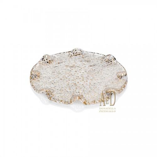 IVV Cake Dew Ø 19 cm