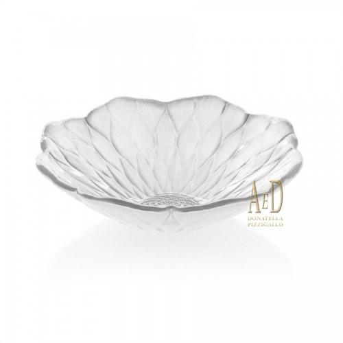 IVV Loto Coppetta Bianco Perlaceo 19 cm
