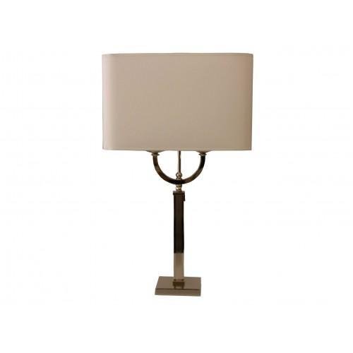 """Table lamp """"Leo Mirai"""""""