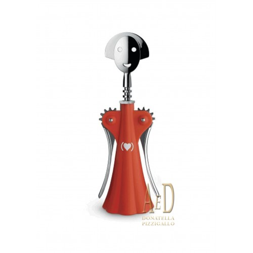 ALESSI Anna G. Red Limited Edition
